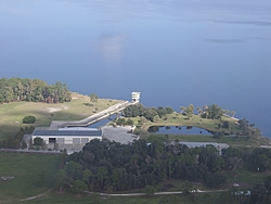New Lake X Pic's-lake-x-12207-014.jpg
