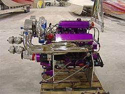 Turbo vs blower-dsc03739.jpg