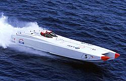 Aluminum Offshore Boats - Research-5big.jpg