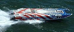 Aluminum Offshore Boats - Research-kurt4.jpg
