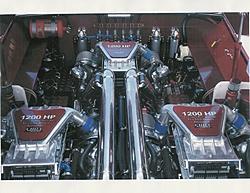 Turbo vs blower-chiefturbos1.jpg