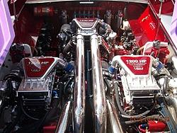 Turbo vs blower-chiefturbos8.jpg