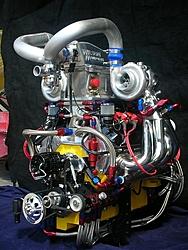 Turbo vs blower-1800h20chiefturbo.jpg