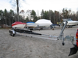Need New Trailer For 38  Top Gun Help-img_1603-large-.jpg
