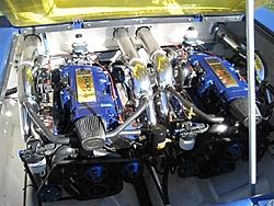 what motor u run?-19366_4.jpg