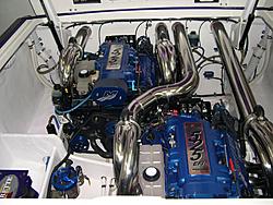 what motor u run?-engine.jpg