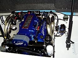 what motor u run?-dcb-engine-001.jpg