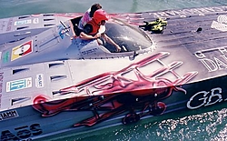Aluminum Offshore Boats - Research-81233999rvanwy_ph.jpg