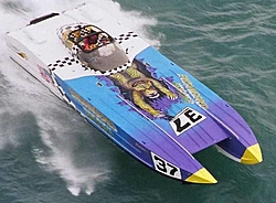 Aluminum Offshore Boats - Research-90852747_4.jpg