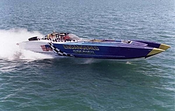 Aluminum Offshore Boats - Research-90852747_11.jpg
