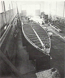 Aluminum Offshore Boats - Research-cuv1977.jpg
