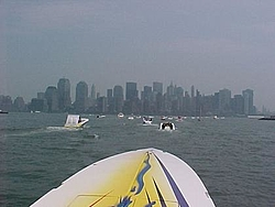 NYC Poker Run, Check This Out!!-mvc-014f.jpg