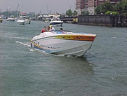 NYC Poker Run, Check This Out!!-mvc-015f.jpg
