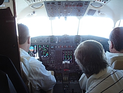 Thinking Of Leaving Boating For Plane Or Helicopter-dsc02159.jpg
