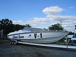 Aluminum Offshore Boats - Research-dsc00084-large-.jpg
