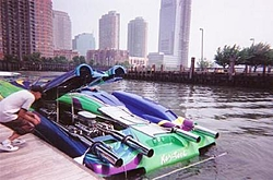 NYC Poker Run, Check This Out!!-nycpr-04.jpg