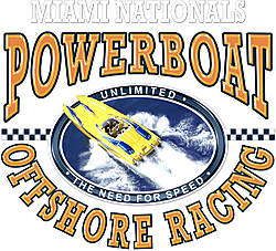 Free Tee's & Holiday savings for OSO members-offshore_racing.jpg