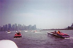 NYC Poker Run, Check This Out!!-nycpr-09.jpg