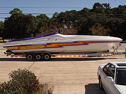 What boat fits these specs?  A trailerable go-fast cruiser?-side-2.jpg