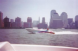 NYC Poker Run, Check This Out!!-nycpr-11.jpg