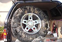 PRI - Performance Racing Industry!!-tire.jpg