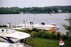 Outerlimits/Fitzgerald Boat Show Pics-boatshow-dock.jpg