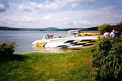 Outerlimits/Fitzgerald Boat Show Pics-fountain.jpg