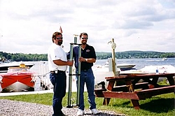Outerlimits/Fitzgerald Boat Show Pics-bob-mike.jpg