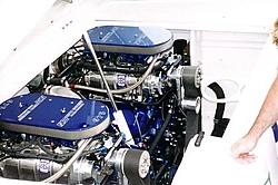 Outerlimits/Fitzgerald Boat Show Pics-no-limit-engines.jpg