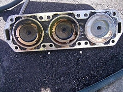 burned 2 cylinders on the outboard today, I give up!!!-hpim1358.jpg
