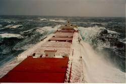 Lake Superior in November..-001.bmp