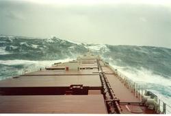 Lake Superior in November..-002.bmp