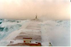 Lake Superior in November..-003.bmp
