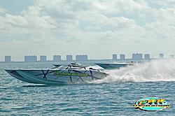 Ft Myers Offshore Dec8 Fun Run Photos-fmo120807_0213.jpg