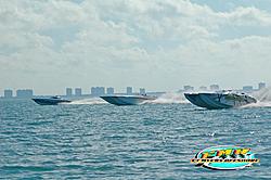 Ft Myers Offshore Dec8 Fun Run Photos-fmo120807_0219.jpg