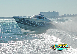 Ft Myers Offshore Dec8 Fun Run Photos-fmo120807_0153.jpg