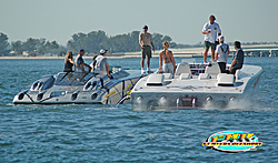 Ft Myers Offshore Dec8 Fun Run Photos-fmo120807_0298.jpg