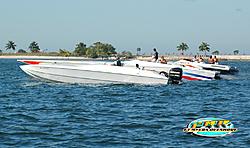 Ft Myers Offshore Dec8 Fun Run Photos-fmo120807_0290.jpg
