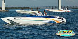 Ft Myers Offshore Dec8 Fun Run Photos-fmo120807_0280.jpg
