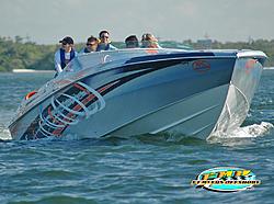 Ft Myers Offshore Dec8 Fun Run Photos-fmo120807_0266.jpg