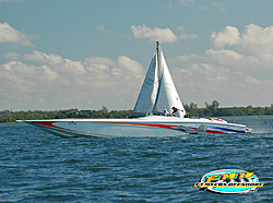 Ft Myers Offshore Dec8 Fun Run Photos-fmo120807_0258.jpg