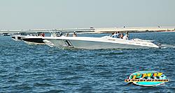 Ft Myers Offshore Dec8 Fun Run Photos-fmo120807_0301.jpg