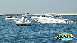 Ft Myers Offshore Dec8 Fun Run Photos-fmo120807_0300.jpg