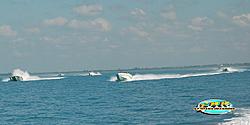 Ft Myers Offshore Dec8 Fun Run Photos-fmo120807_0320.jpg