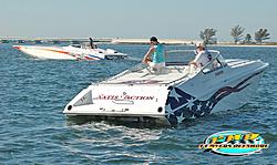 Ft Myers Offshore Dec8 Fun Run Photos-fmo120807_0293.jpg