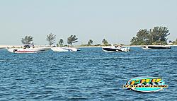 Ft Myers Offshore Dec8 Fun Run Photos-fmo120807_0307.jpg