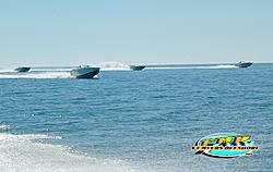 Ft Myers Offshore Dec8 Fun Run Photos-fmo120807_0556.jpg