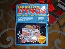My Boating Library-desktop-dyno.jpg