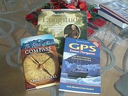 My Boating Library-navigation-medium-.jpg