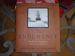 My Boating Library-shakelton.jpg